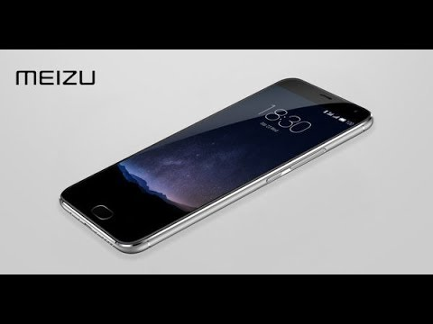 Meizu Pro 5 Mini | Best Overall Package | Reviews and Specs | Tech Gadgets