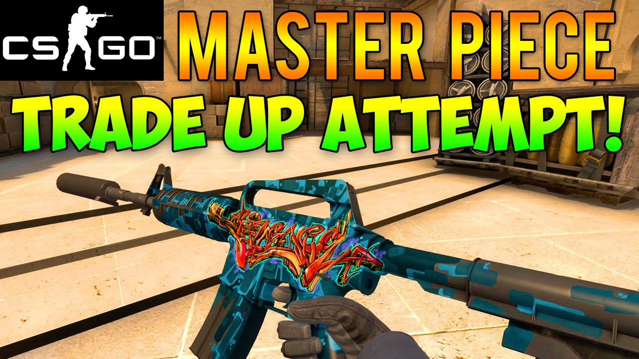 Cs go trade up skin condition cs go beta key giveaway 2014