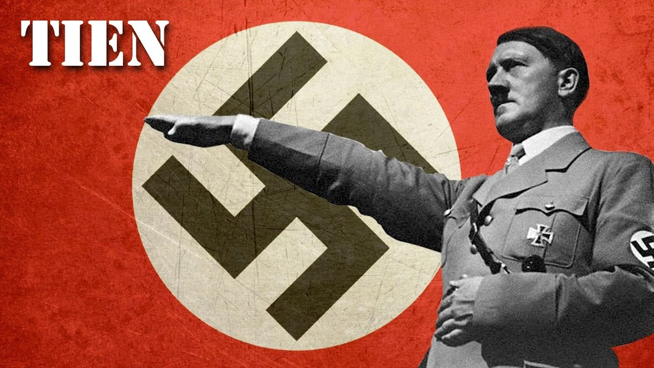 essay nazi rise power Higher essay outlines the rise of hitler and the nazis, 1918-1933 the question usually asks for an assessment of the importance of one of the reasons.
