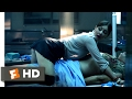See No Evil 2 (2014) - Hot and Cold Scen...