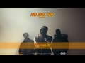 RV & Headie One - Mad About Bars w/ Kenn...