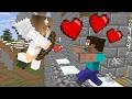 Top 3 Love Monster School - Minecraft An...